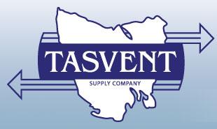 Our Product Range Tasvent Supply Company Launceston